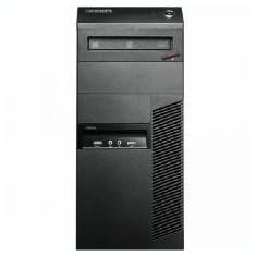 Calculator Second Hand Lenovo ThinkCentre M93p Tower, Intel Core i5 - Sisteme desktop fara monitor