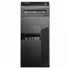 Calculator Refurbished Lenovo ThinkCentre M93p Tower, Intel Core i5 - Sisteme desktop fara monitor