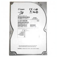 Hard Disk Server Second Hand 18GB, SCSI Hot Plug, 10000Rpm, transfe - HDD server