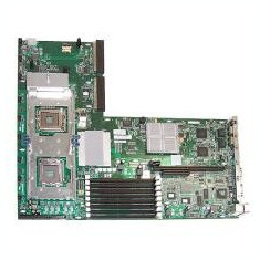Placa de baza Second Hand Server HP Proliant DL 360 G5 - Placa de baza server