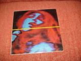 Ike and Tina Turner -Let Me Touch Your Mind-UA India 1972 vinil vinyl