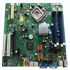 Placa de baza Fujitsu Siemens Esprimo P5925 Tower