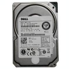 Hard Disk Server Dell 146GB SAS, 3.5 inch, 10000Rpm - HDD server