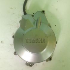 Capac generator Yamaha R6 RJ03 1999-2002 - Alternator Moto
