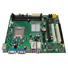 Placa de baza Fujitsu Siemens Esprimo P2560 Tower