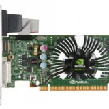 Placa Video nVidia GeForce GT520 / GT620 1024MB, 64Bit, VGA, DVI, HDMI - Placa video PC
