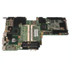 Placa de baza Laptop Lenovo Thinkpad X61, X61s