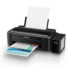Imprimanta inkjet color CISS Epson L310