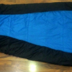Sac de dormit 1150g VANGO X-LITE 220 cm -7 grade cort F USOR transport inclus