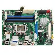 Placa de baza socket LGA1156, Standard ATX, i3, i5, i7 gen 1 ready