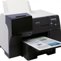 Imprimanta inkjet color Epson B310N
