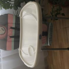 Masa bebelusi Chicco