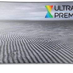 "Televizor LED Samsung 109 cm (43"") UE43KS7500, Ultra HD 4K, Smart TV, Ecran Curbat, WiFi, CI+"
