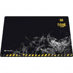 Mousepad Tracer Gamezone Smooth S