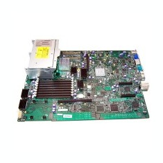 Placa de baza server HP Proliant DL 380 G5