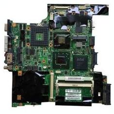 Placa de baza laptop Lenovo ThinkPad T61