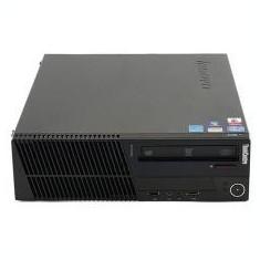 Calculator Second Hand Lenovo ThinkCentre M92p SFF, Intel Core i5-3 - Sisteme desktop fara monitor