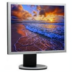 Monitor LCD Refurbished Samsung SyncMaster 940N 19 inch