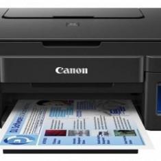 Imprimanta inkjet Canon color CISS