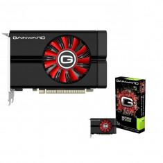 Gainward video Nvidia GeForce GTX 1050, 3835, PCI-Express 3.0 x 16, 2GB GDDR5, 1455