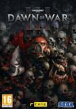 Warhammer 40.000 Dawn Of War Iii Pc, Sega