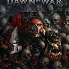 Warhammer 40.000 Dawn Of War Iii Pc - Joc PC Sega