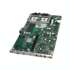 Placa de baza server HP Proliant DL 360 G4