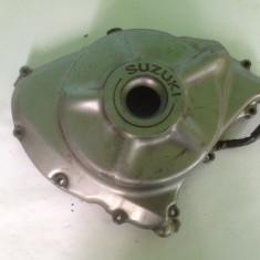 Capac generator Suzuki DR650 - Alternator Moto