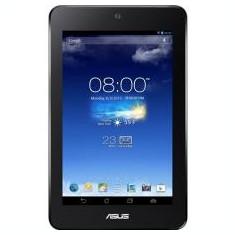 Tableta Asus MeMO Pad HD 7 ME173X-1B113A, Quad-Core MT8125 1.20Ghz,