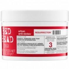 Bed Head TIGI urban anti-dotes RESURRECTION Treatment Mask 200ml - Masca de par