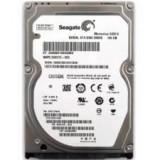Hard Disk Laptop 160GB S-ATA, 2.5 Inch, 3GB/s, diferite modele - HDD laptop