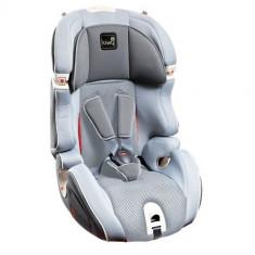 Scaun Auto S123 9-36 kg Stone - Scaun auto copii