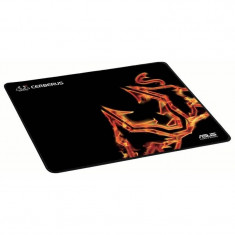Mousepad Asus Cerberus Speed Black