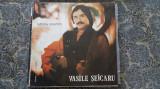 Vasile Seicaru Iubirea Noastra STARE FOARTE BUNA ., VINIL