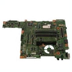 Placa de baza laptop Fujitsu Siemens Fujitsu LifeBook S6120