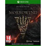 Joc consola Bethesda The Elder Scrolls Online Morrowind Xbox One - Jocuri Xbox One