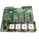 Placa de baza Second Hand Server Dell PowerEdge 6650