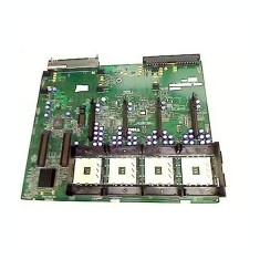 Placa de baza Second Hand Server Dell PowerEdge 6650 - Placa de baza server