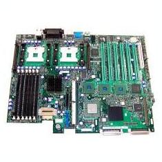 Placa de baza server Dell PowerEdge 2600