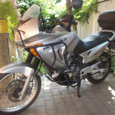 Moto honda xl 650 v rd 11 - Motociclete