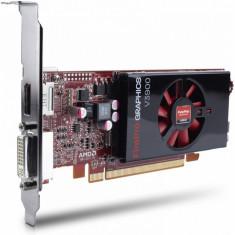 Placa Video HP FirePro V3900 1GB DDR3 128 Bit DVI DisplayPort - Placa video PC AMD, Ati