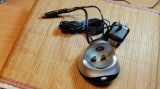 Receiver Mouse Cordless Logitech C-BF16-MSE (10372)