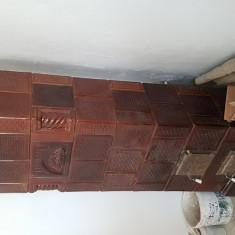 Soba de teracota in stare perfecta