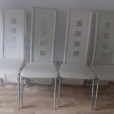 Scaune - Scaun bucatarie