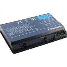 Baterie laptop Whitenergy pentru Acer TravelMate 6410 11.1V, 4400 mAh
