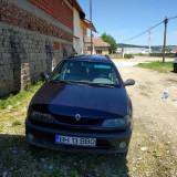 Renault Laguna, An Fabricatie: 2000, Motorina/Diesel, 302685 km, 1870 cmc