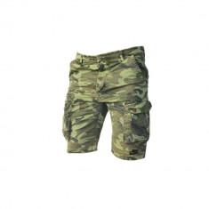 Pantaloni Scurti Nike Army Air Force Cod Produs L634