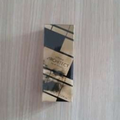 Parfum Oriflame Architect Barbatesc 75 ml - Parfum barbati Oriflame, Apa de toaleta