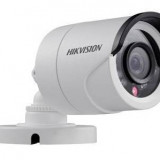 Camera supraveghere Hikvision DS-2CE16C2T-IR 2.8 BULLET CAMERA TURBO HD720 - Camera CCTV
