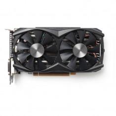 Placa video Zotac nVidia GeForce GTX 950 AMP! Edition 2GB DDR5 128bit